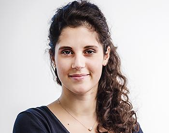 Elena Begnera's avatar