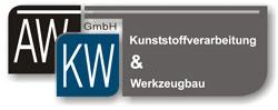 Logo AW-KW GmbH