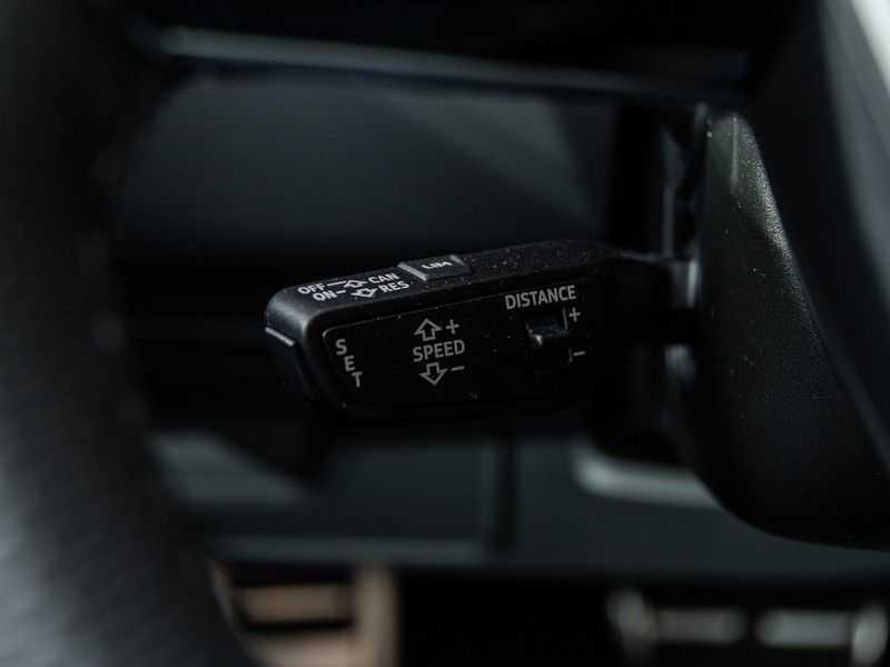 Audi RS6 TFSI quattro afbeelding 12