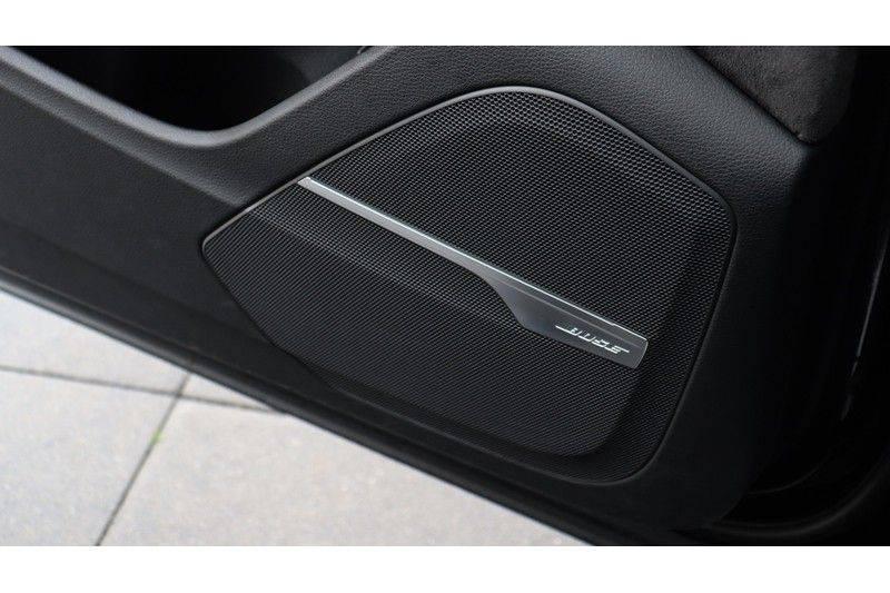 Audi Q7 3.0 TDI quattro Pro Line S Panoramadak, BOSE, Lederen bekleding afbeelding 13