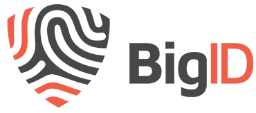big id logo
