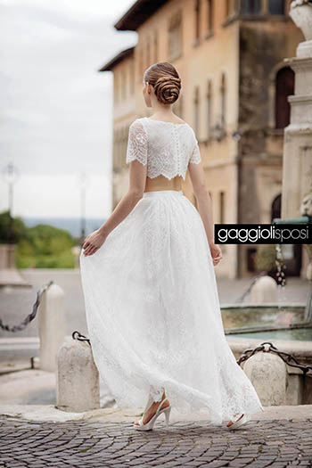 gaggioli-sposi 06-AMDALUSITE-GAG1351