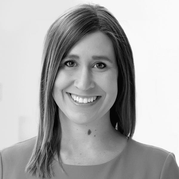 April Powell