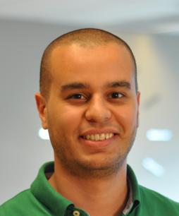 Mostafa Hanafi
