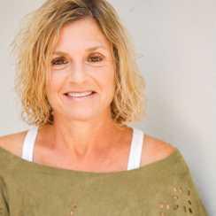 Michelle Waller