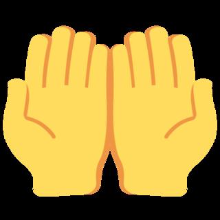 Pflegecheck.net Icon
