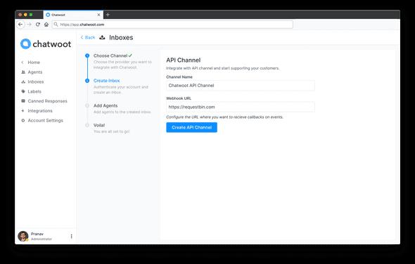 configure-screen