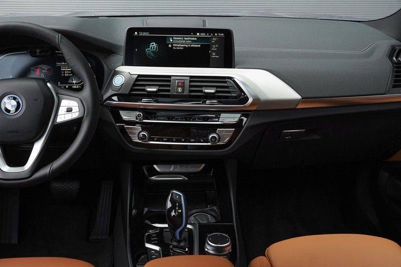 BMW iX3 High Executive Trekhaak Direct leverbaar afbeelding 19
