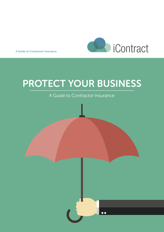Protecting your business has never been more important