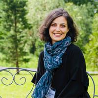 Sarah Digonnet