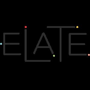 Elate