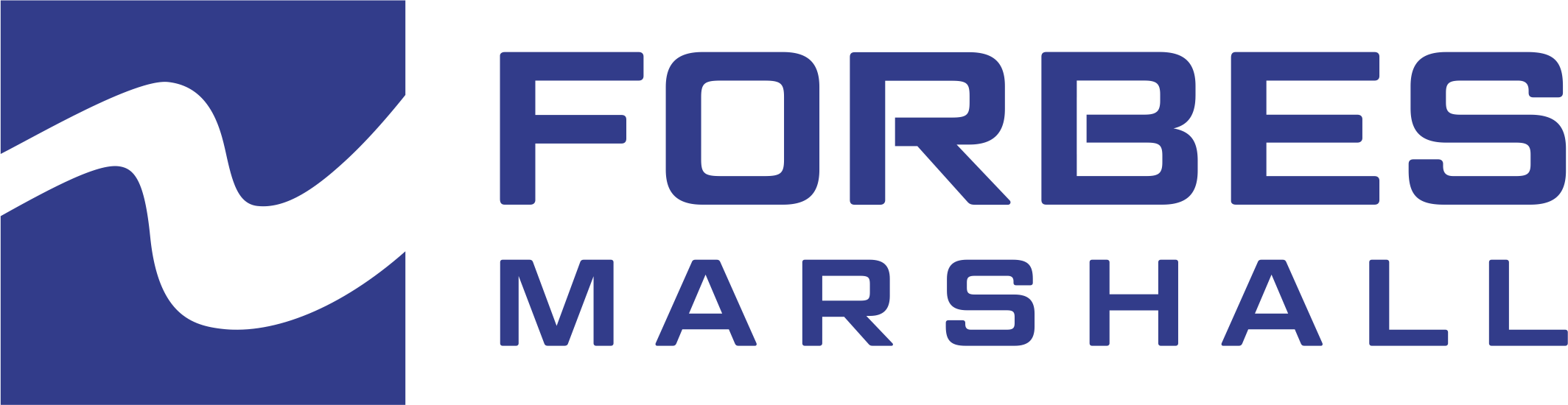 Forbes Marshall Foundation
