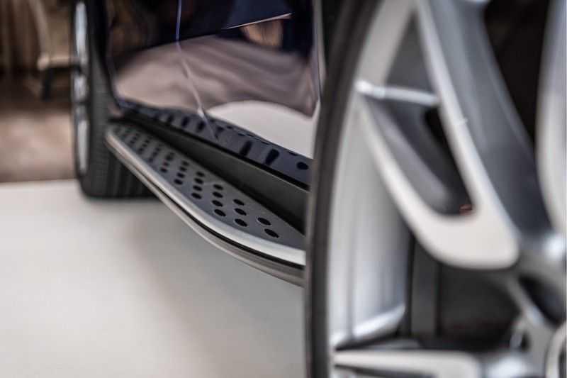 Mercedes-Benz GLC Coupé 43 AMG 4MATIC | Burmester | Memory | Head Up-Display | Stoelverwarming V+A afbeelding 3