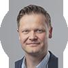 pic of Jussi Pekkala