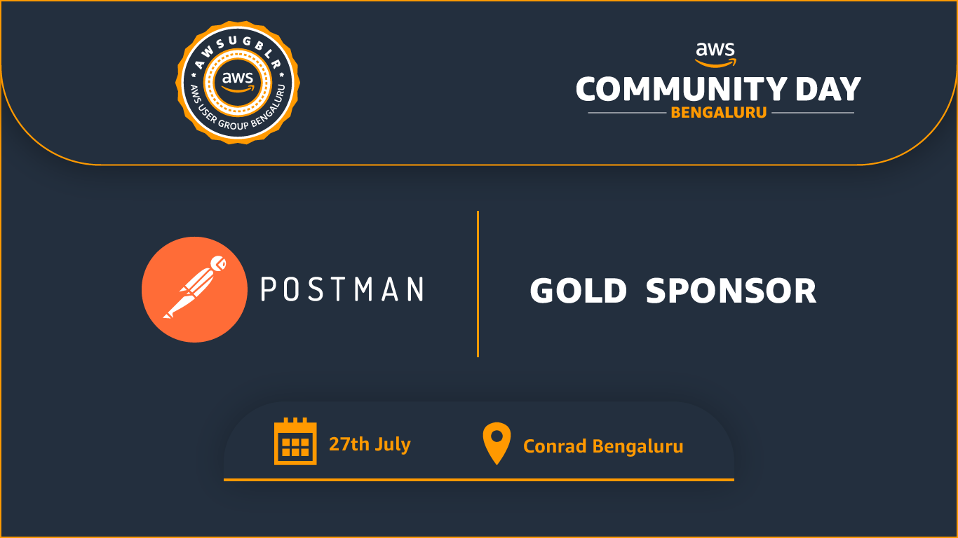 postman-sponsor-collateral