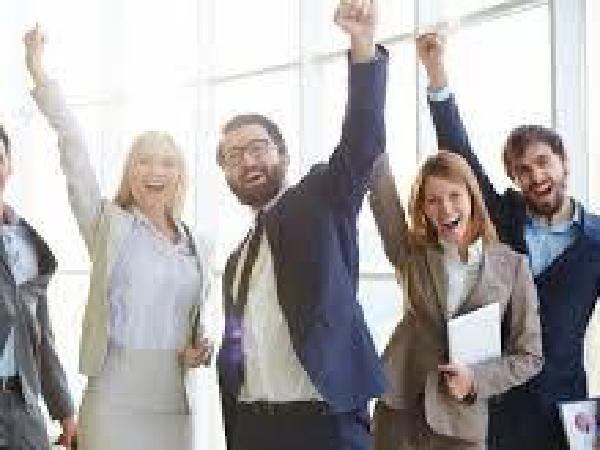 VA, MD 일자리 창출하며 실업률 회복