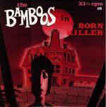 Born Killer.jpg 5.87 K