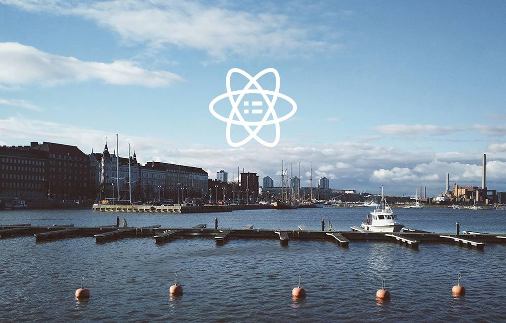 Helsinkiport