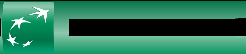 logo-BNP Paribas