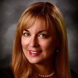 Kendra McCormick | Mortgage Banker