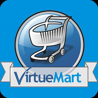 Billy Regnskabsprogram integrerer med Virtuemart
