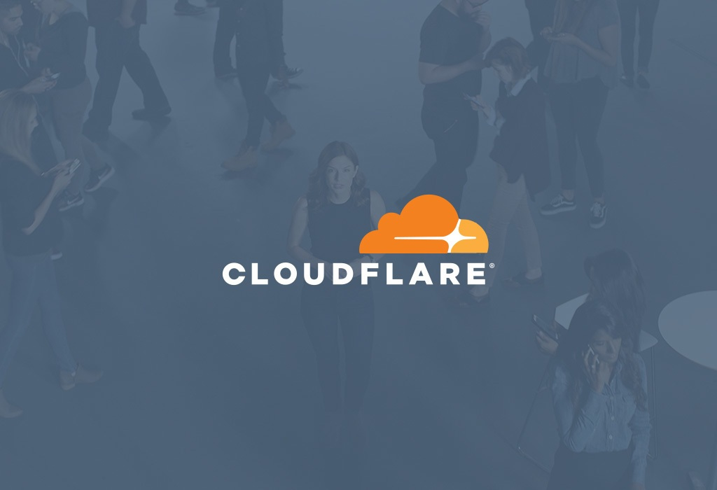 How CloudFlare Increases Speed And Security Of Your Site