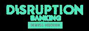 Disruption Banking