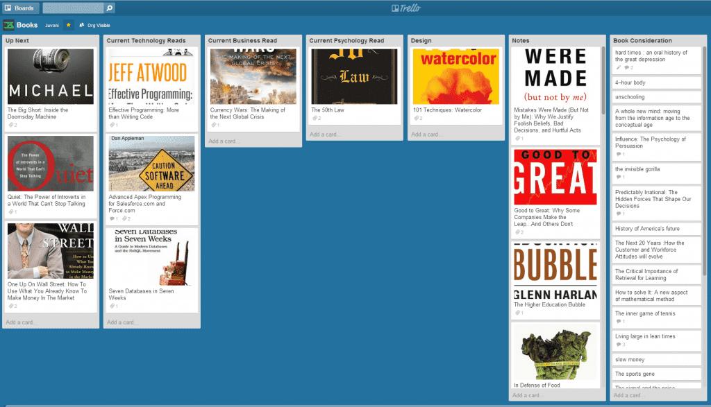 trello_book_planning