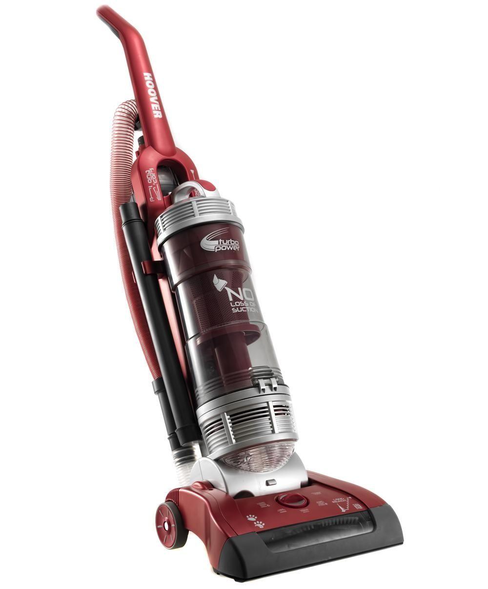 Vacuum Cleaner Repairs In Colney Hatchvacuum Cleaner Repairs