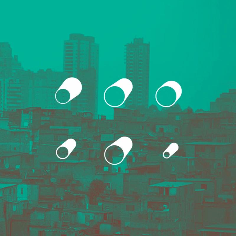 Global Report on Urban Health