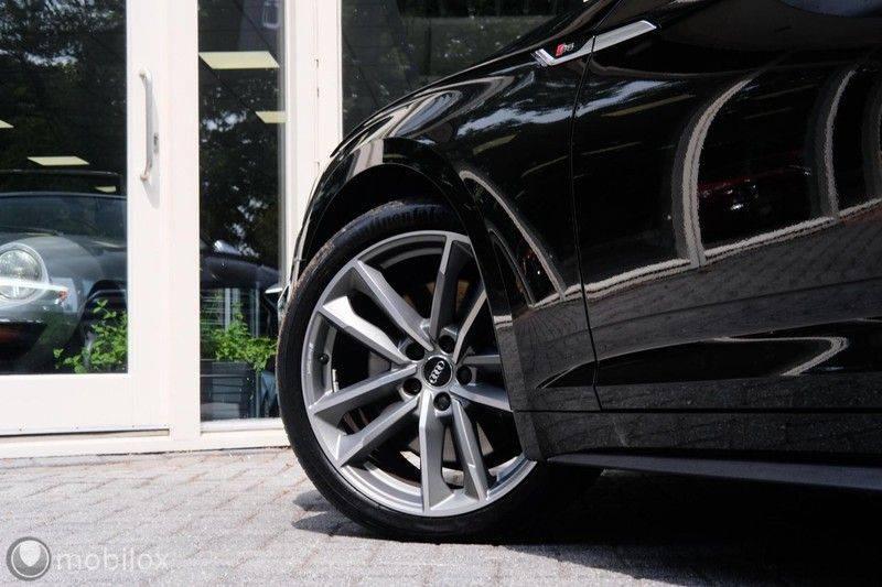Audi S5 3.0 TFSI Quattro Pro Line Plus afbeelding 8