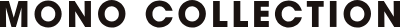 mono collection logo