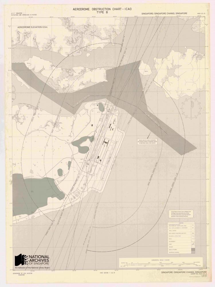 Aviation-Map-of-Changi