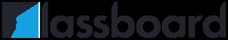 Glassboard Retina Logo