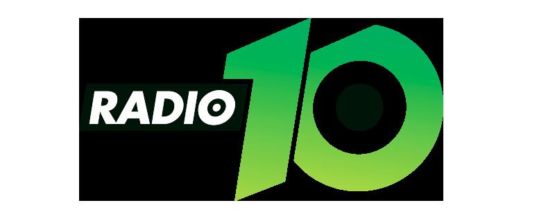Verkeersinformatie Radio 10