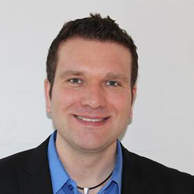 Billy Regnskabsprogram samarbejder med this.profile