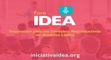 innovacion-derechos-reproductivos