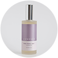 Skin Care Product Misting by lovesoul Shop