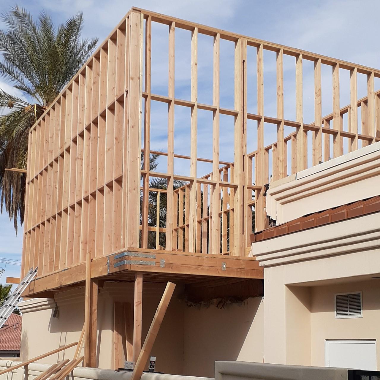 carpentry-wood-framing-second-floor-home-addition--framing-98