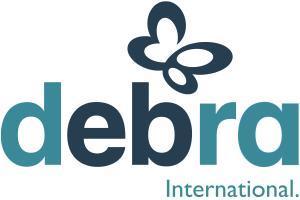 DEBRA International