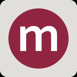 Billy Regnskabsprogram integrerer med Minuba
