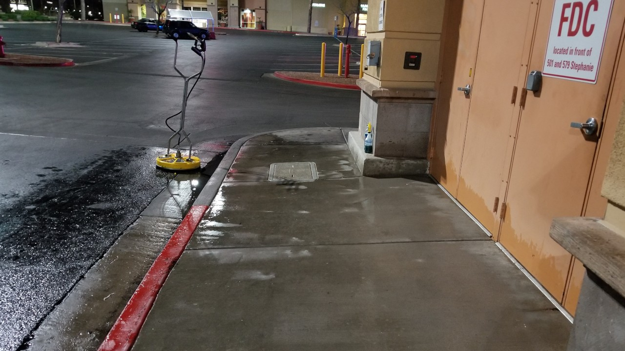 pressure-washing-cafe-rio-storefront-and-siding--cleaning-43