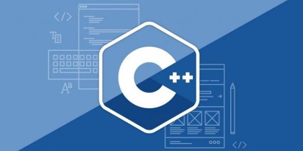 Contoh Program Array C++ dan Penjelasannya [Studi Kasus]