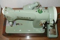Singer 185K-05