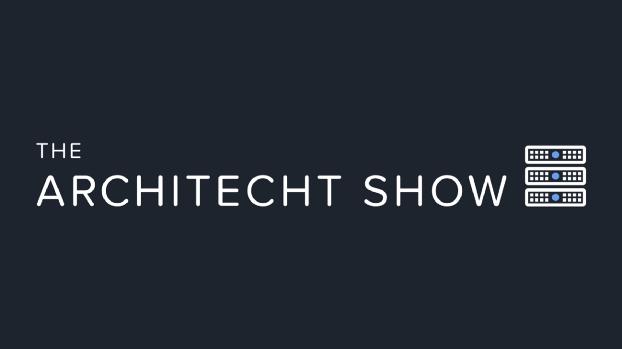 Architecht Show