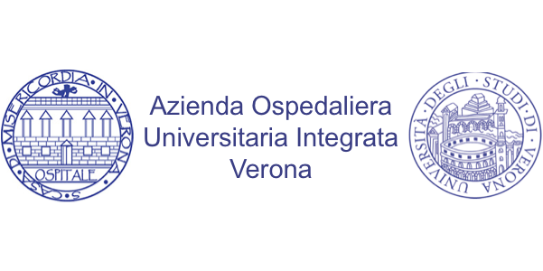 AOUI Verona