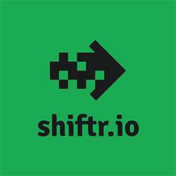 Partner shiftr io
