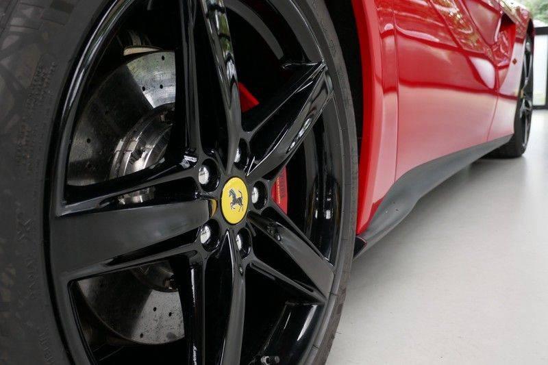 Ferrari F12 6.3 Berlinetta HELE - Keramisch - Navi - Carbon afbeelding 13