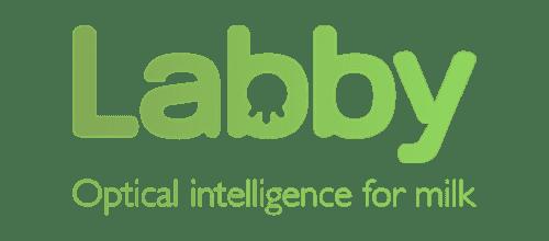 Labby