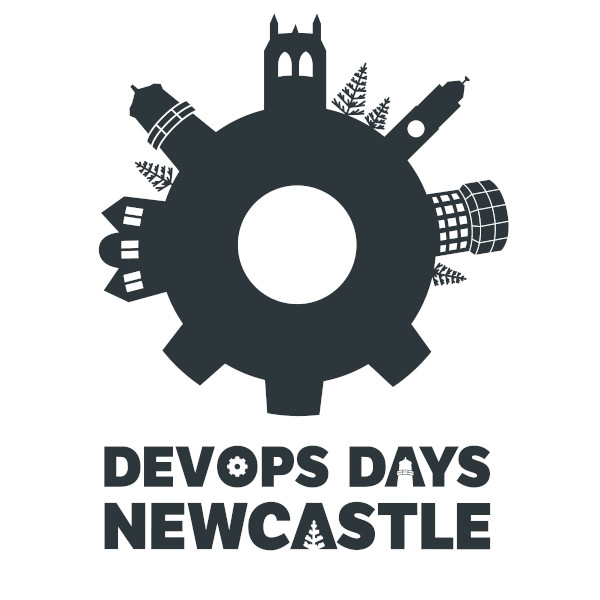 DevOpsDays Newcastle 2018